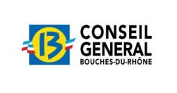 Conseil-general-bouches-du-rhone