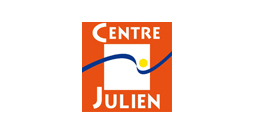 centre-social-julien