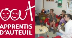 groupes_halte-des-parents