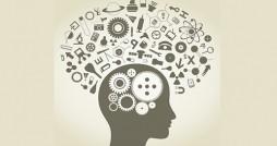 neuropsychologie-enfants