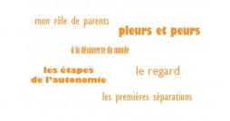 conference-personnalite-enfant