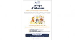 groupe-echanges-maternelle