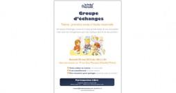 groupe-echanges-maternelle