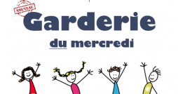 garderie-mercredi-tribu-meinado