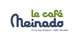 cafe-meinado-marseille