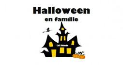 Halloween-en-famille_Cafe-Meinado