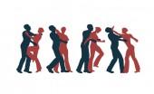 Stage-self-defense-Meinado