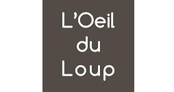 Logo_Odl_site