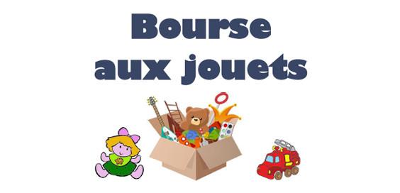 """Résultat de recherche d'images pour """"Bourse aux jouets"""""""