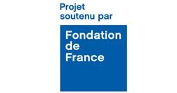 fondation-de-france-254x134