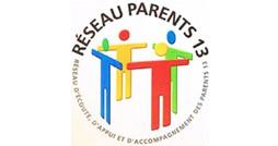 logo_REAAP13-site