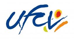 logo_UFCV