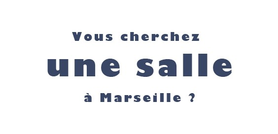 mise-a-disposition_salle_Marseille