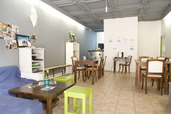 salle-RDC_cafe-meinado