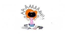 Atelier_gestion-du-stress_tribu-meinado