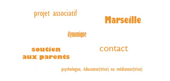 recrutement_soutien-parents-Marseille