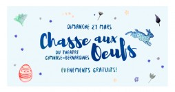 chasse-aux-oeufs