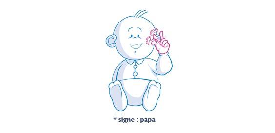 atelier_signer-avec-bébé