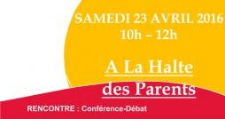 conference_jeu-et-apprentissage