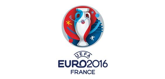 Euro-2016_en-tribu