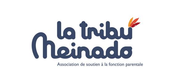 Tribu-meinado_Logo