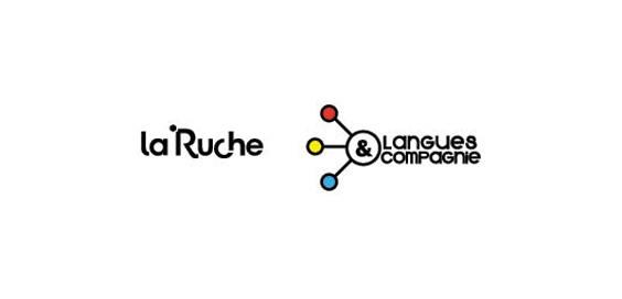 languesetcompagnie-ruche