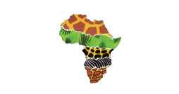 contes-africains_mohamed-sylla