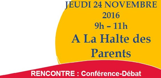 conference-enfants-ecrans