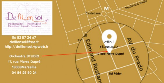 plan-accees-mini-filambule