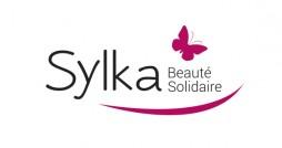 apero_sylka-beaute