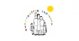 Destination_familles