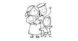 Logo_Maison-Calins_site