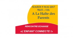 conference-enfant-connecte