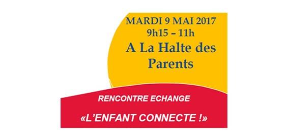 conference-enfant-connecte