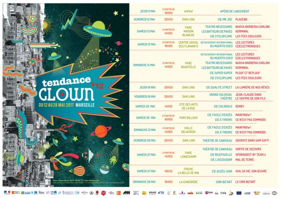 Calendrier_Tendance-Clown