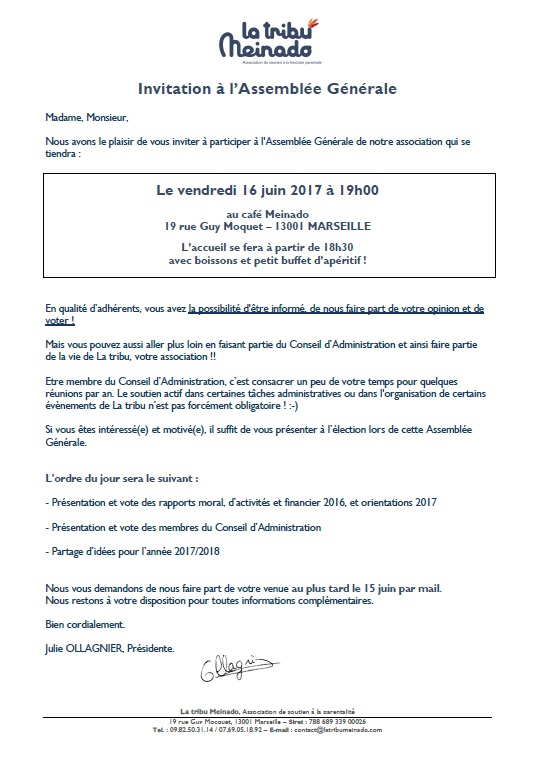 Invitation adherents AG_2017-06-16