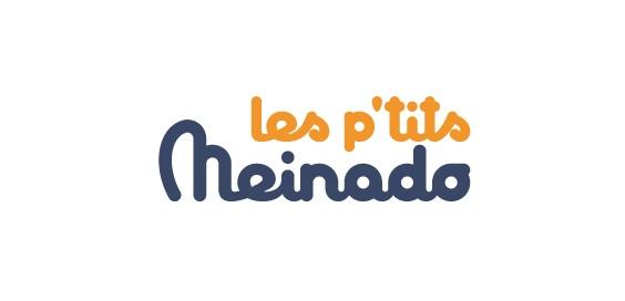 les-ptits-meinado