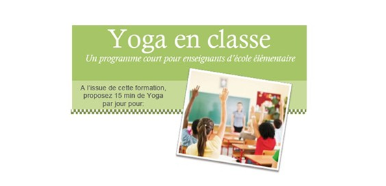 Yoga-en-classe_article