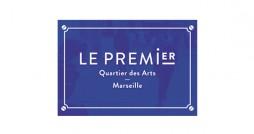 le-premier-quartier-des-arts_Marseille