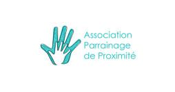 Association_parrainage-de-proximité-13_Tribu-Meinado