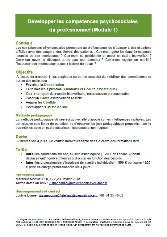 formation_competences-psychosociales