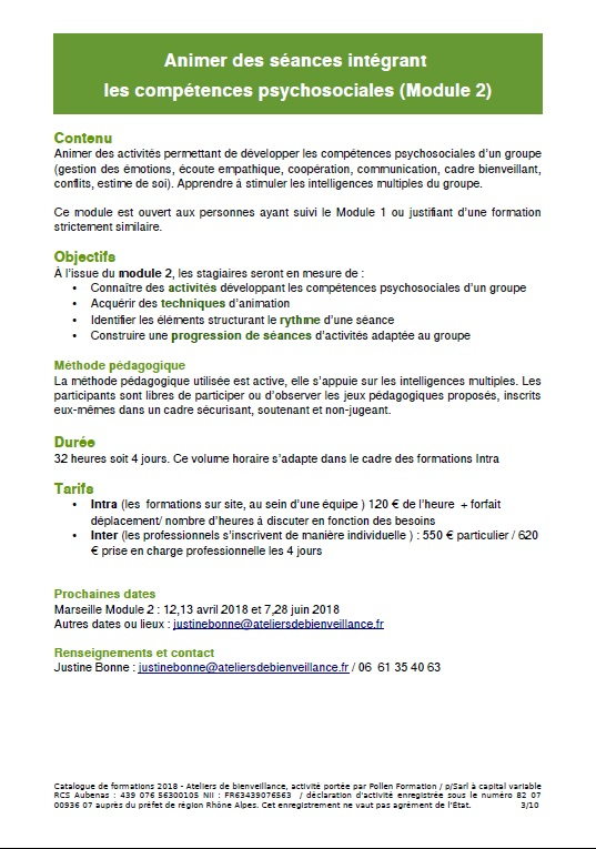 formation_competences-psychosociales2