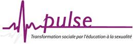 Logo PULSE slogan_petit
