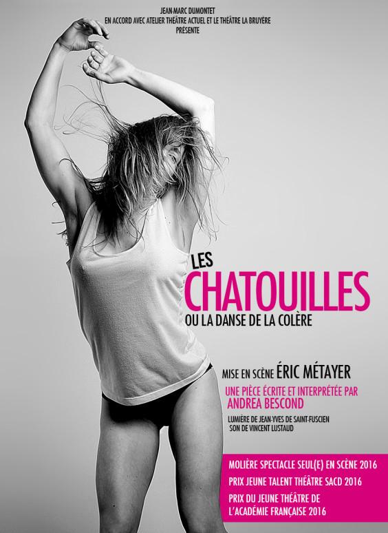 Affiche tournee Chatouilles web