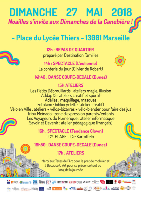 FLYER_TC13_CANEBIERE_b