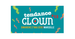 Tendance-clown-2018
