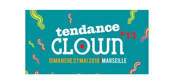 Tendance-clown-2018