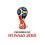 coupe-du-monde-2018-en-famille
