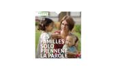familles_solo