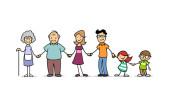 sophro-en-famille